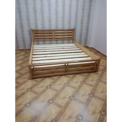 Picture of Bed Room